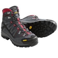 asolo neutron tex hiking boots for save 42