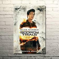 high quality movies free trial buy cheap movies free trial lots