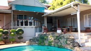 kusha 2 guest house in sabie u2014 best price guaranteed