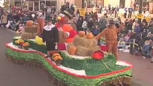 montgomery county thanksgiving parade set for november 21 in