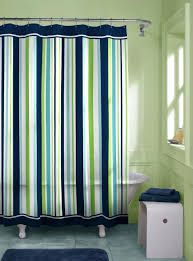 Standard Window Curtain Lengths Cozy Length Of Bathtub O Amazing Bathtub Typical Shower Curtain