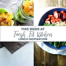 kitchen collection reviews top fit kitchen collection this week at fresh fit kitchen