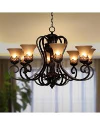 Country Style Chandelier Savings On Lightinthebox Vintage Country Island Style