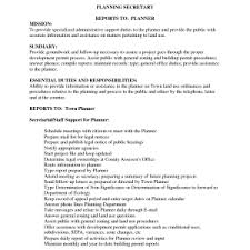 Sample Cover Letter for a Volunteer Position Cover Letter Templates Formats For Varying Job