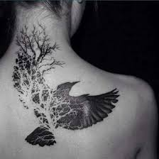 best 25 eagle shoulder tattoo ideas on pinterest shoulder