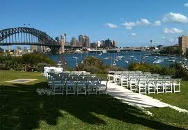 Low Budget Wedding Venues Cheap Wedding Venues Sydney To Create Awesome Celebration