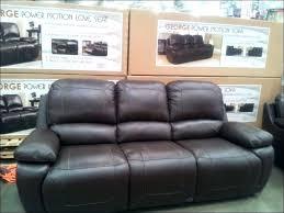 Berkline Reclining Sofas Berkline Reclining Sofas Leather Sofa Furniture Berkline Recliner
