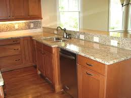 Cabinet For Kitchen For Sale by Kitchen Sink With Cabinet U2013 Songwriting Co