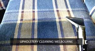 Upholstery Repairs Melbourne Upholstery Cleaning Melbourne 0428 784 299 Lounge Steam Cleaning