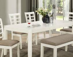 Picnic Dining Room Table Bench Dining Room Table And Bench Set Kitchen Table With Bench