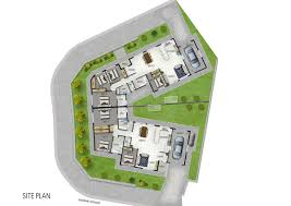 Dual Occupancy Floor Plans Houses For Sale And Recently Sold By Ancal Homes
