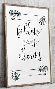 Wall Decoration Bedroom Best 25 Teen Room Decor Ideas On Pinterest Diy Bedroom