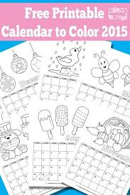 free worksheets printable pictures for children free math