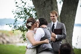 Wedding Photographers Madison Wi Quicksilver Wedding Photography Madison U0026 Milwaukee Wedding