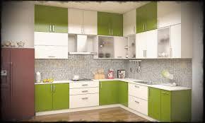 Cupboard Design For Kitchen Modern Indian Kitchen Cabinets Decoration Ideas