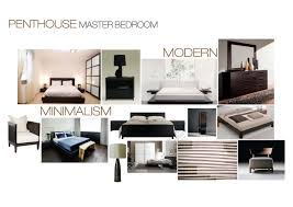 House Interior Design Mood Board Samples by Design Mood Boards On Pinterest Mood Boards Interior Design Boards