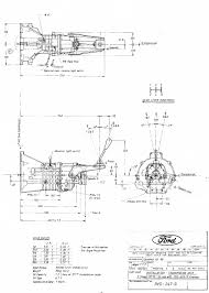 mt75 gearbox super 7th heaven