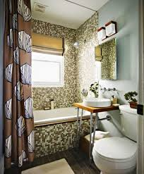 Cute Bathroom Decor by Decorations Cute Bathroom Decor Ideas With Shower Curtains Curtain
