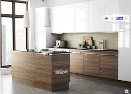 Ikea Kitchen Cabinet Catalog Awesome 80 Ikea Kitchen Catalog Decorating Inspiration Of The 25