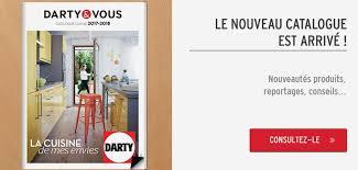 darty cuisine catalogue meilleur 43 capture catalogue cuisine darty phénoménal