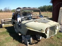 jeep body for sale 74 cj5 body rcrc forum