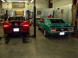 garage beauty car garage exotic car garage photos design my own