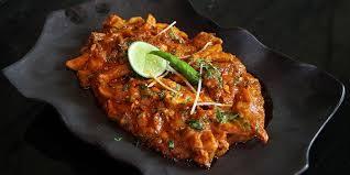 cuisine grill charcoal tandoor grill mixology chope การจองร นอาหารออนไลน