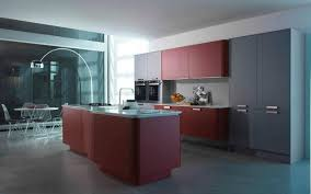 cuisines italiennes contemporaines cuisine italienne 1 photo de cuisine moderne design
