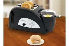 Bosch Styline 4 Slice Toaster Toasters U0026 Ovens Hometech Bosch Universal Mixer Canada