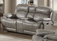 Loveseats Recliners Premier Ii Power Loveseat Recliner By Barcalounger Loveseat