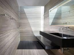 piastrelle in pietra per bagno rivestimenti bagno cucina bologna san lazzaro rifacimento