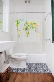503 best bathroom images on pinterest bathroom ideas room and