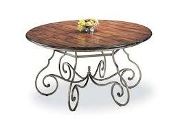 60 Dining Room Table Picture Of Kok Usa T6328 60 Inch Round Marble Dining Table Marble