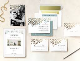 Wedding Websites Create Your Wedding Website With Minted Inspired By This