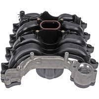 2003 ford explorer intake manifold ford explorer intake manifold best intake manifold parts for