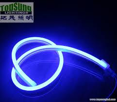 ip67 led strip lights 10m 220v rgb led strip light neon flex mini 5050 smd led neon tape