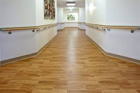 vinyl floors are a popular option among homeowners particularly
