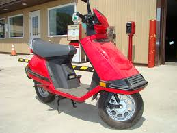 honda elite 80 owner reviews motor scooter guide