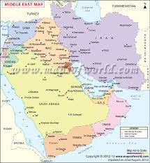 middle east map medina 135 best new maps images on cards maps and countries