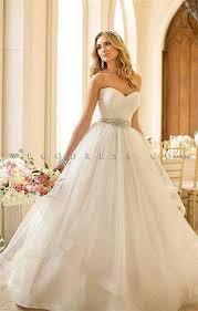 disney wedding dress disney wedding disney wedding dress 2051545 weddbook