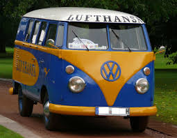 volkswagen type 2 wikipedia file vw bus lufthansa vr jpg wikimedia commons
