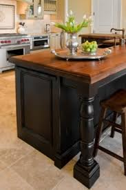 kitchen island outlet enzy living alternatives to outlets in kitchen islands
