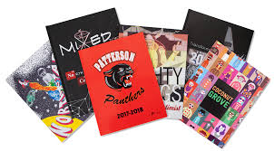 make your own yearbook high school yearbooks irvin simon
