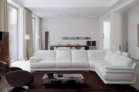 divani per salotti nuvolone il divano in ecopelle by mimo co