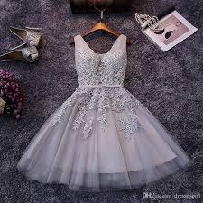 best 25 cocktail dresses uk ideas on pinterest dresses uk