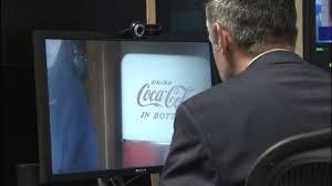 action 9 nc ag office investigates business restoring old vending