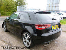 damaged audi for sale car salvage ebay