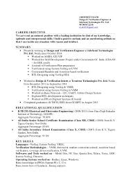 Resume Packet Modernism Essays Best It Resume Writer Analysis Of Casa Essay