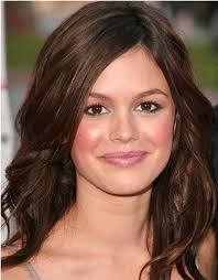 fair complexion hazel eyes hair color entirely from heart tips to choose hair color for pale skinned