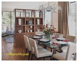 Room Divider Cabinet Dresser Inspirational Dresser Bookshelf Combo Dresser Bookshelf